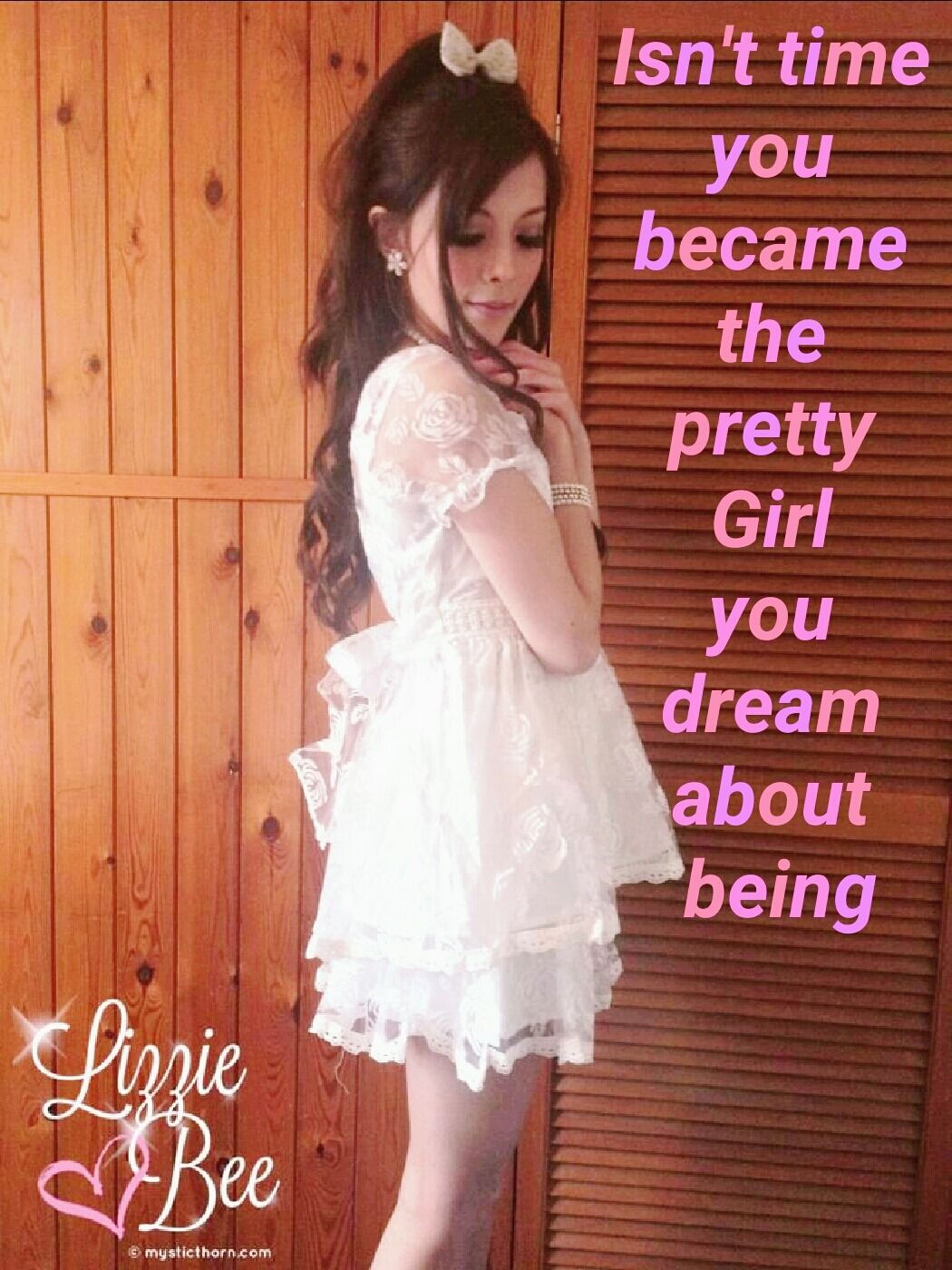 2841d84cce2 Sissy-n-Me   Photo Girly Captions