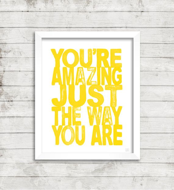 Printable Quote Art Instant Digital Download Bruno by suzannaanna ...