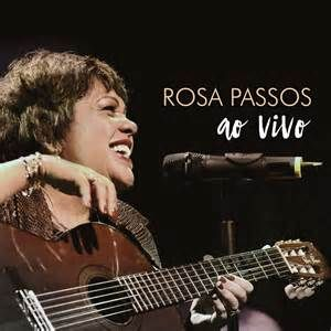 Rosa Passos - My Yahoo Image Search Results