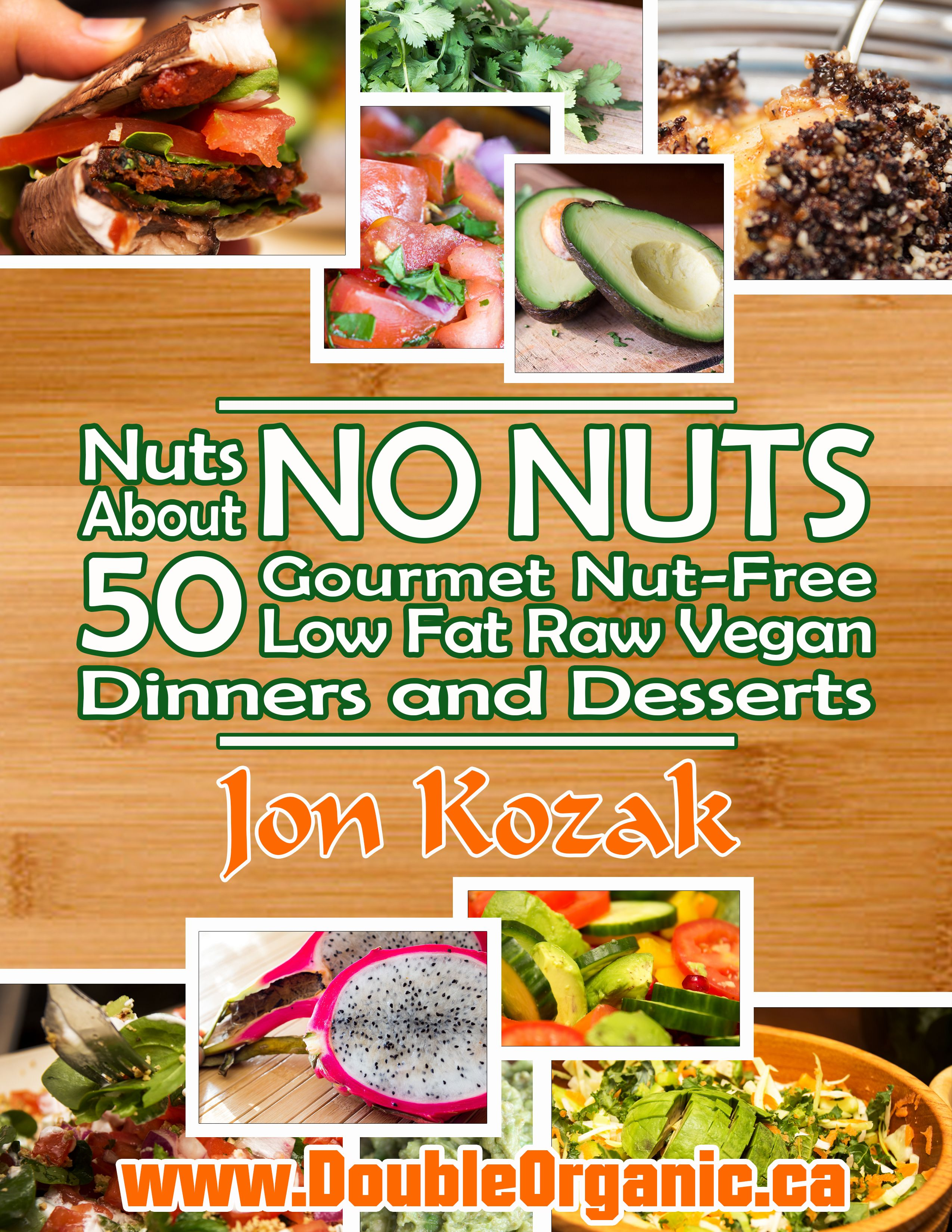 Thanks for telling your friends about no nuts nuts about no nuts find this pin and more on what vegans eat forumfinder Choice Image