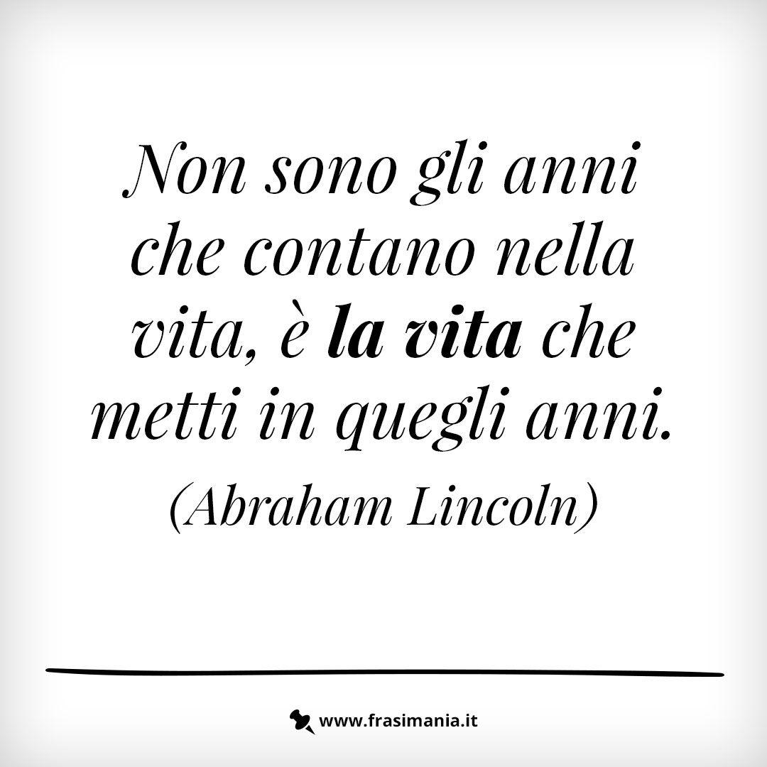Immagini Con Frasi Sulla Vita Le 150 Piu Belle Ed Emozionanti