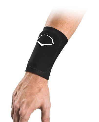 Shield Wrist Guard