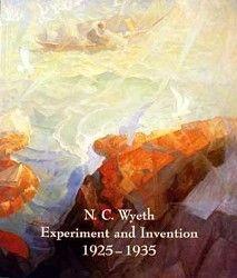 b69dfa6a37e N.C. Wyeth