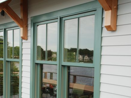 kolbe and kolbe windows cottage style panes over one cottage style kolbe windows rhonda