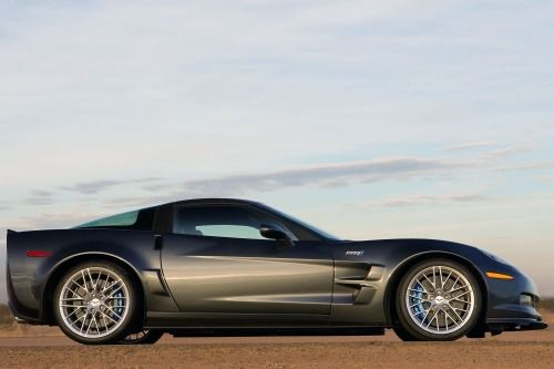 Used 2013 Chevrolet Corvette Coupe For Sale On Edmunds Com Corvette Zr1 Chevrolet Corvette Corvette
