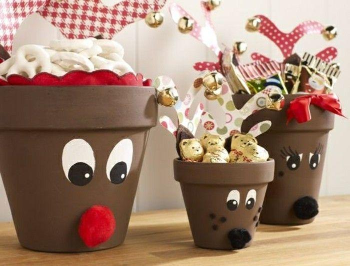 Bildergebnis Fur Bastelideen Weihnachten Erwachsene Weihnachten