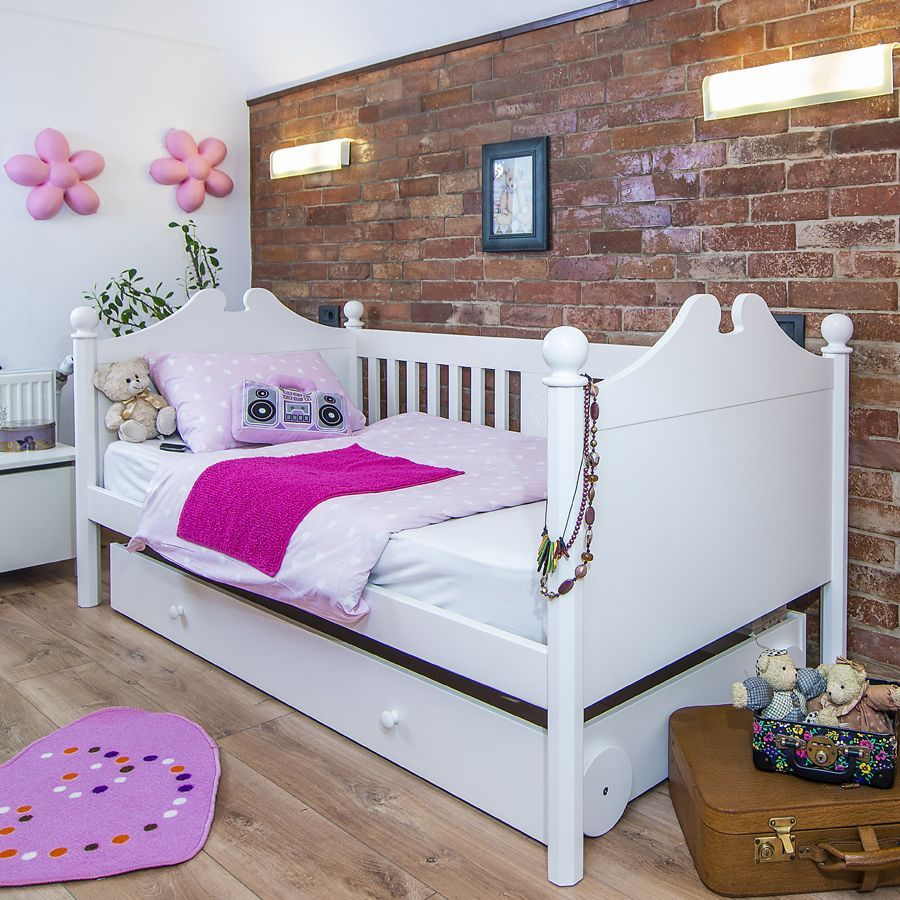Click To Zoom Full Size Mattress Little Bedrooms S Bedroom Child Day