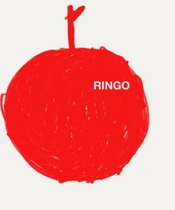 Ringo Atelier