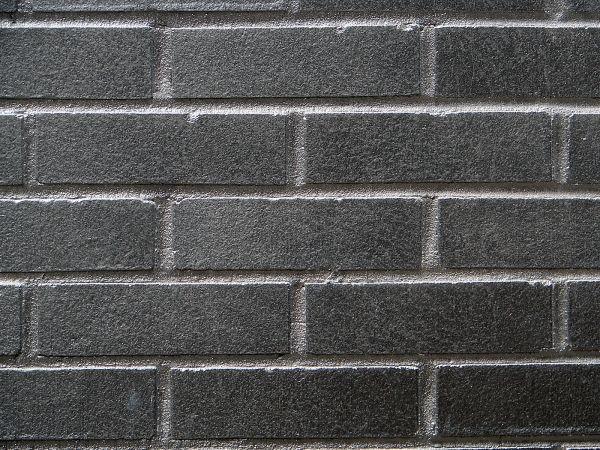 grey brick texture dark grey bricks brick inspiration. Black Bedroom Furniture Sets. Home Design Ideas