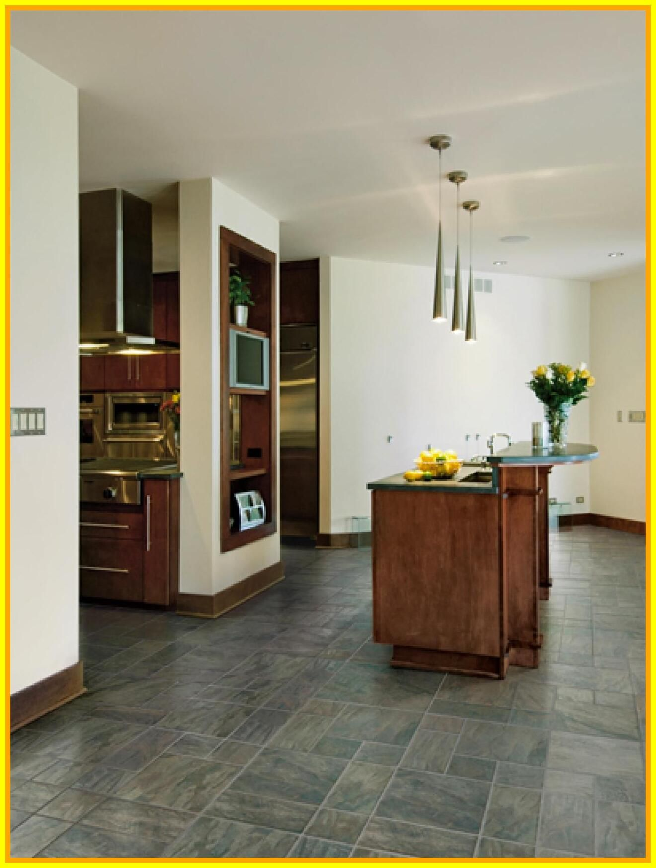 56 Reference Of Flooring Penny Master Bedroom In 2020 Flooring Options Basement Flooring Bedroom Flooring
