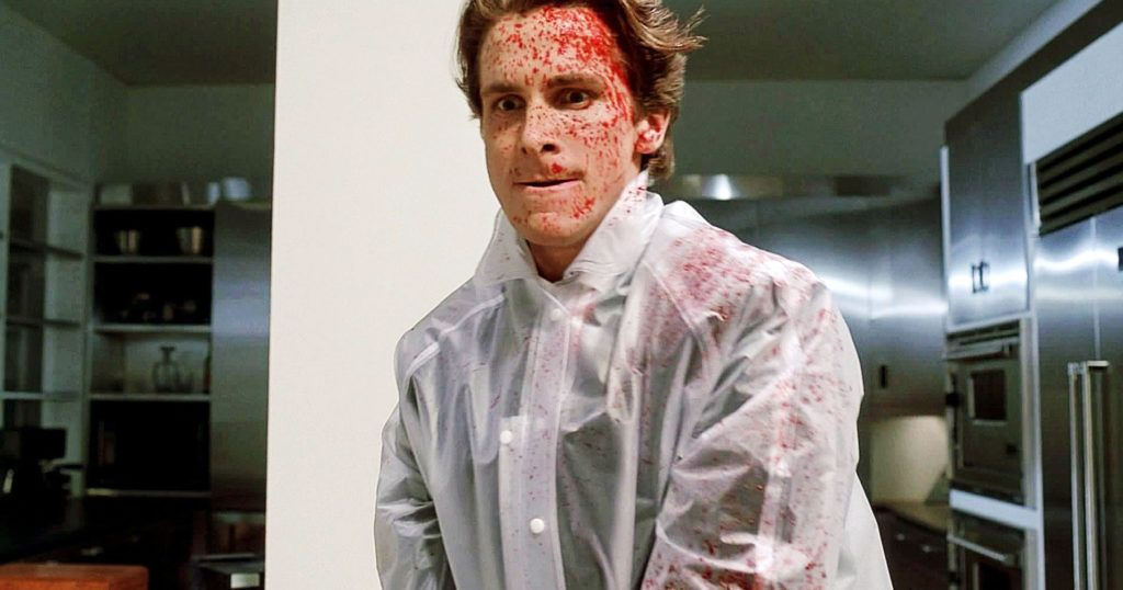 20/20 Hindsight: The Best Movies of 2000 | Horror movies scariest, American  psycho, Good movies