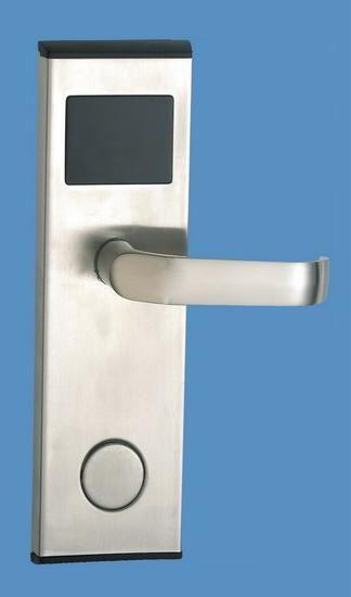 Pin On Beautifully Elegant Automated Window Treatments