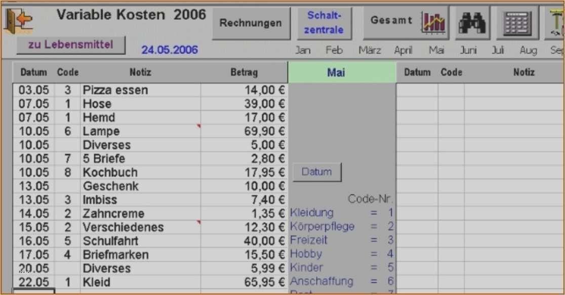38 Grossartig Einnahmen Ausgaben Excel Vorlage Privat Modelle In 2020 Excel Vorlage Rechnung Vorlage Indesign Vorlage