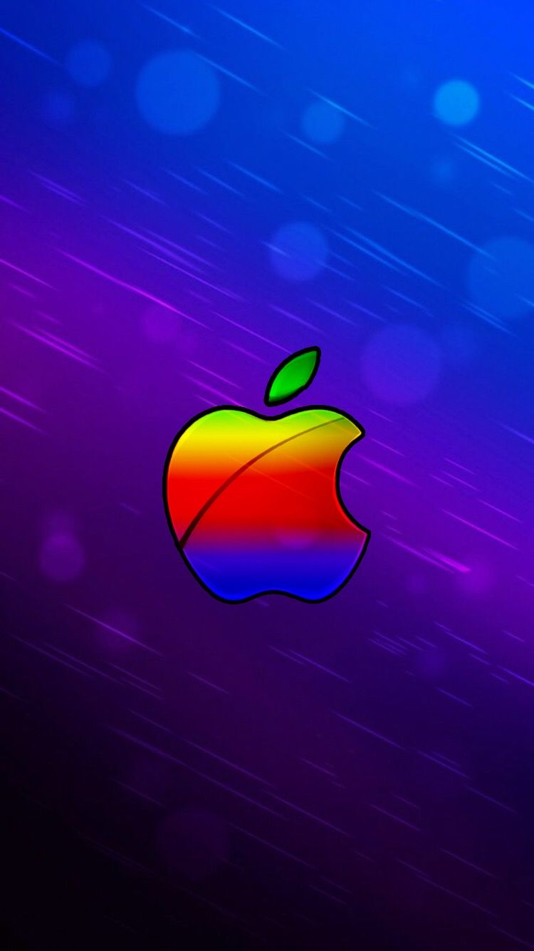 Pin By Alicia Langford Craig On Apple Iphone Apple Logo Wallpaper Iphone Apple Wallpaper Iphone Apple Wallpaper