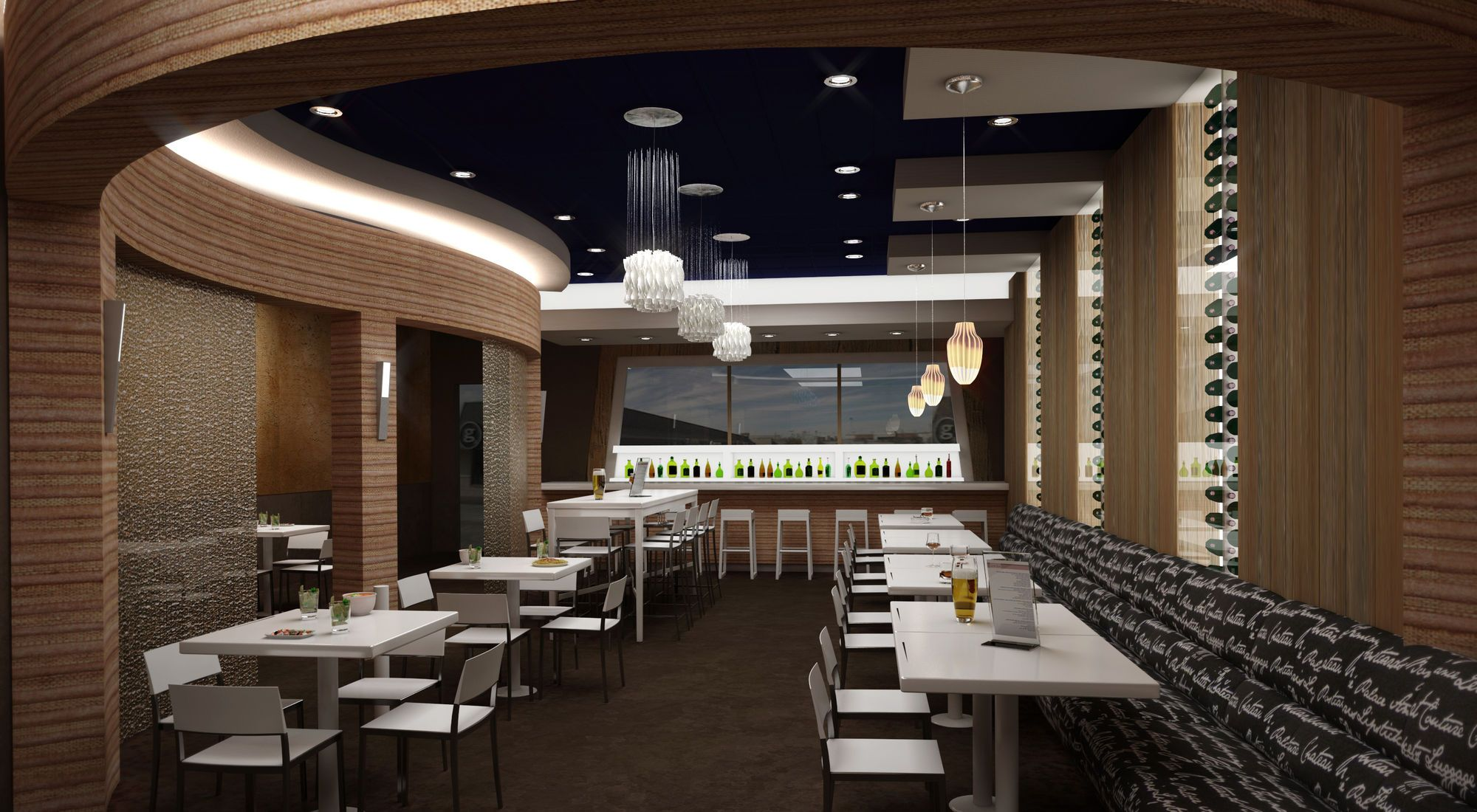 interior designers for restaurants in chennai - google search