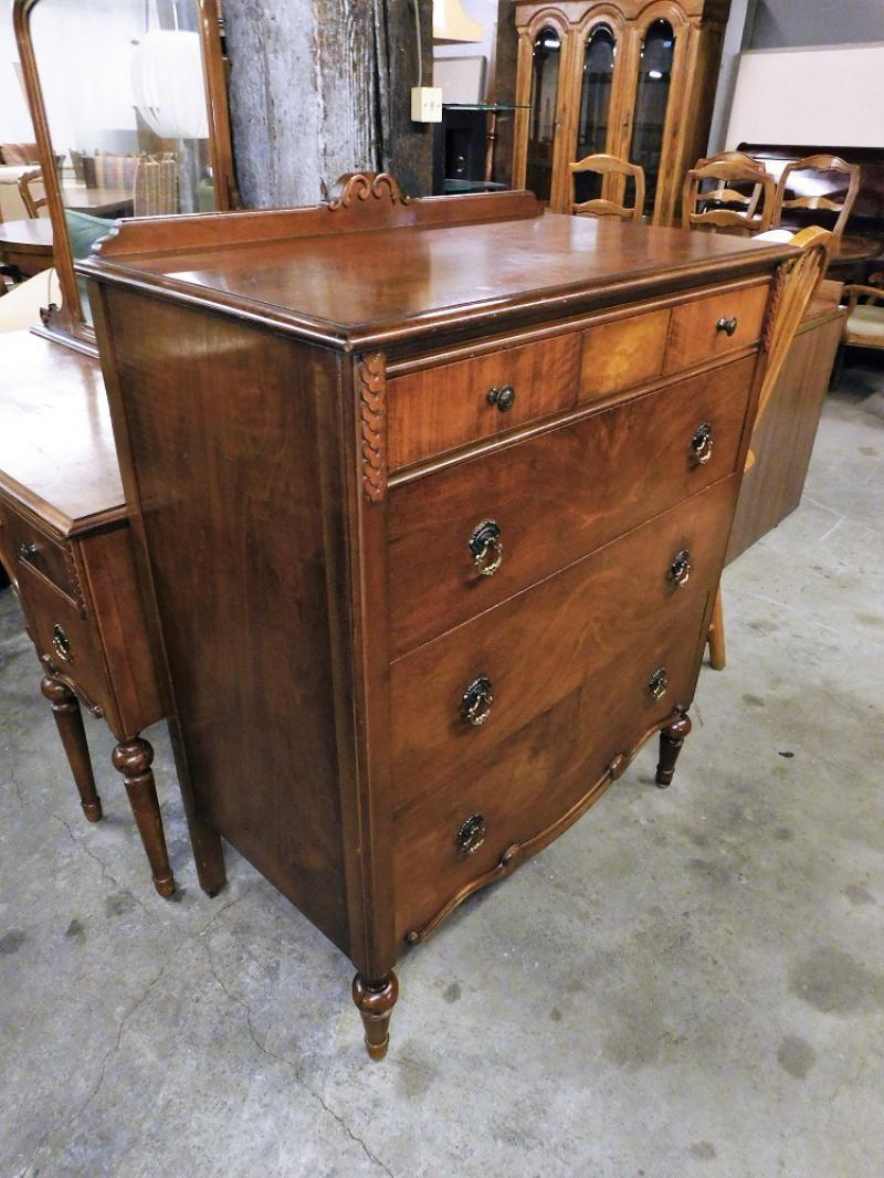 Seattle Furniture Consignment Consign Design Antique Furniture