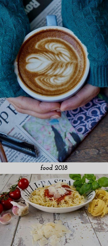 Food 2018 1191 20180909085525 59 Good Food Places Near Me