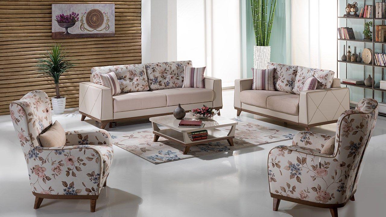 Armada S Koltuk Takimi Istikbal Home Decor Living Room Home