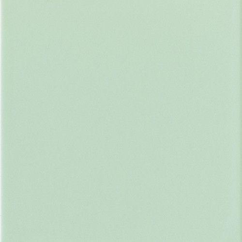 Sfondo verde acqua tinta unita