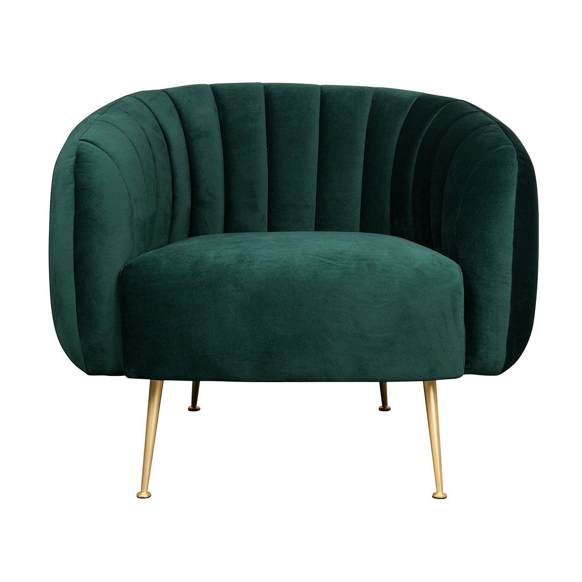Occasional Chairs Living Furniture Nood Nz Farrah Armchair