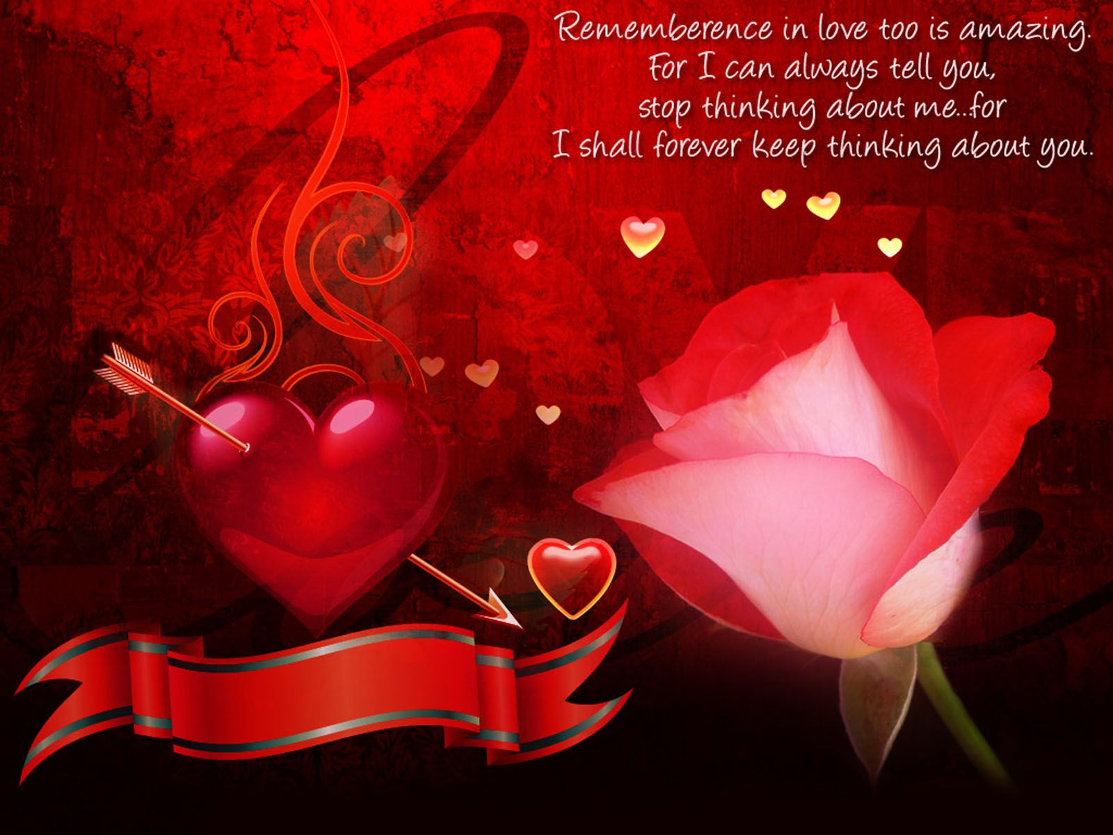 Valentines Quotes For Her Love Quotes Saying Is The Simple Way That You Can Able To Make The