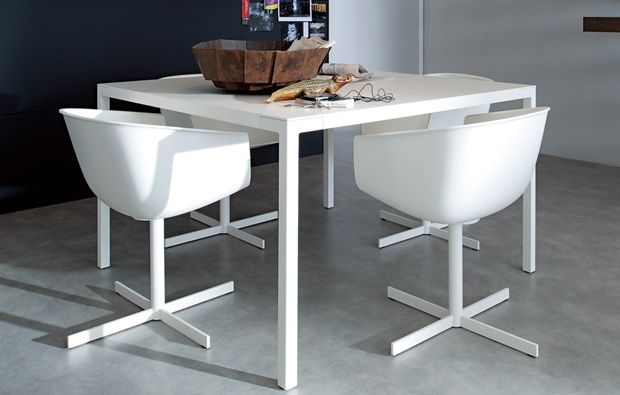 Tavolo Poliform ~ Diem showroom poliform tables poliform trevi