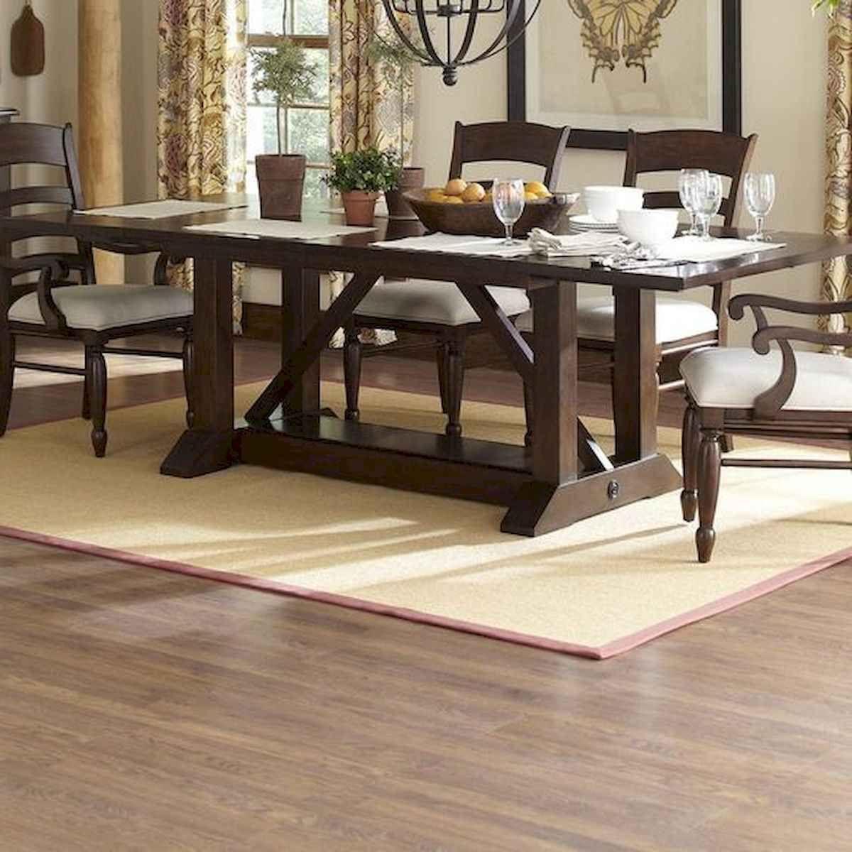 extendable farmhouse table plans