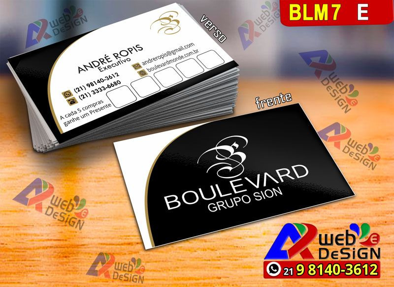 Bonitos Cartoes Visita Sion Boulevard Download Gratis Imprimir