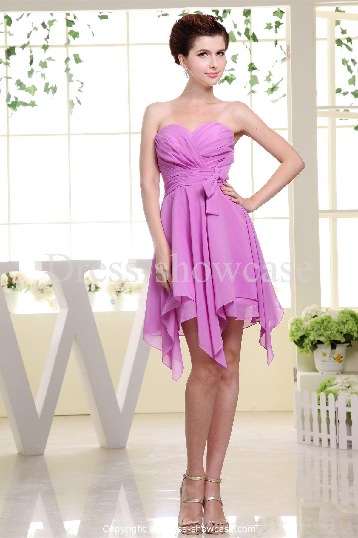 Encantador Kristine Hermosa Wedding Gown Viñeta - Colección del ...