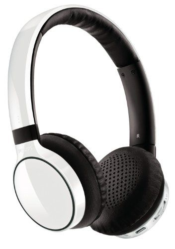 Want To Know More Click On The Image This Is An Affiliate Link And I Receive A Commission For The Sales Bass Headphones Best Bass Headphones Headphones