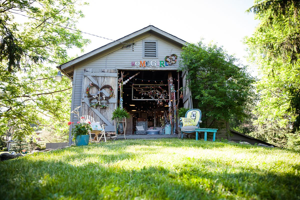Summer Barn Sale 2014 #barnsale #summersale #decor #diy # ...