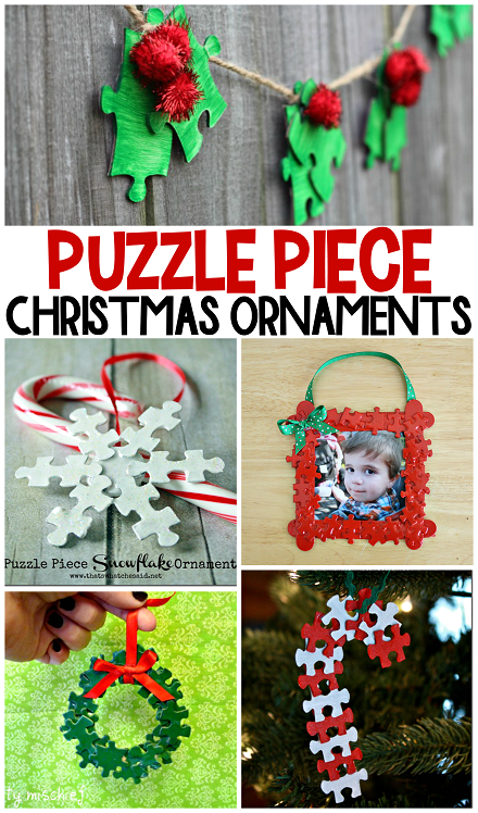 44++ Christmas crafts for toddlers age 2 3 ideas