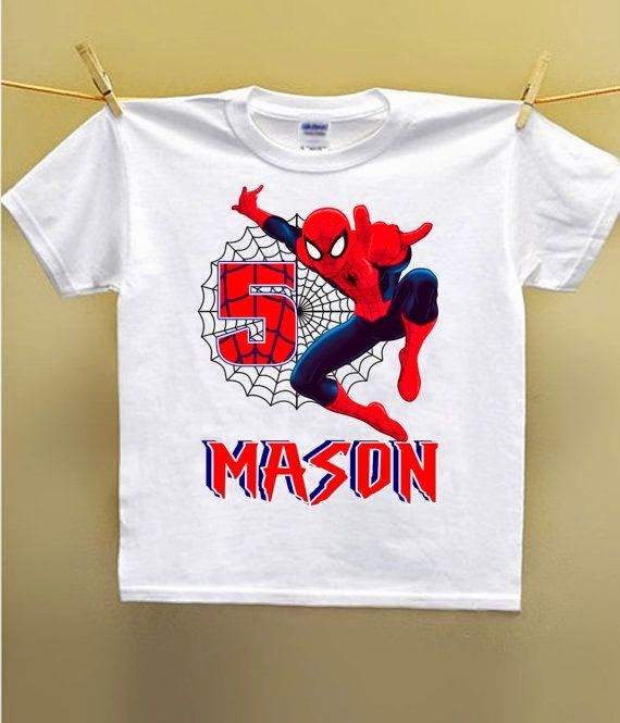 725c6d42a how to plan a spiderman birthday party, spiderman birthday party, spiderman  party, kids spiderman party, spiderman cake, spiderman balloons
