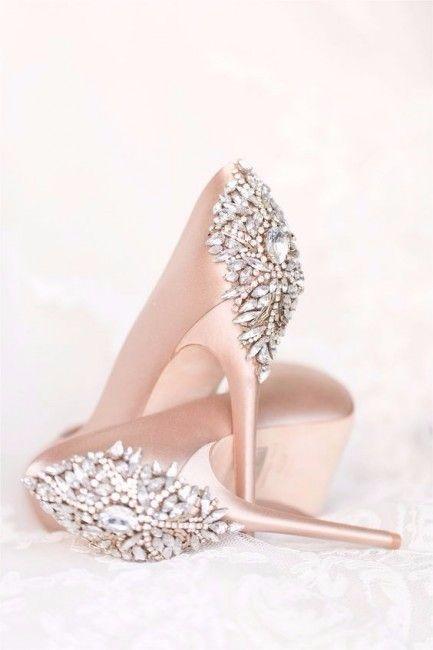 1b04d2d77f9 Chaussures pour le mariage Plus