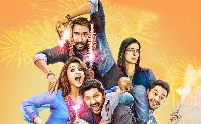 Jaago Hai Full Movie Mp4 Download