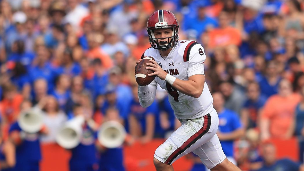 A wish list for south carolina football in 2017 with
