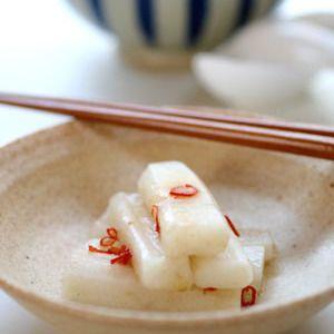 五香粉レシピ