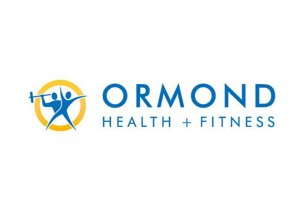 Health and Fitness Logos | Health Care Guide | Pinterest | Logos ...