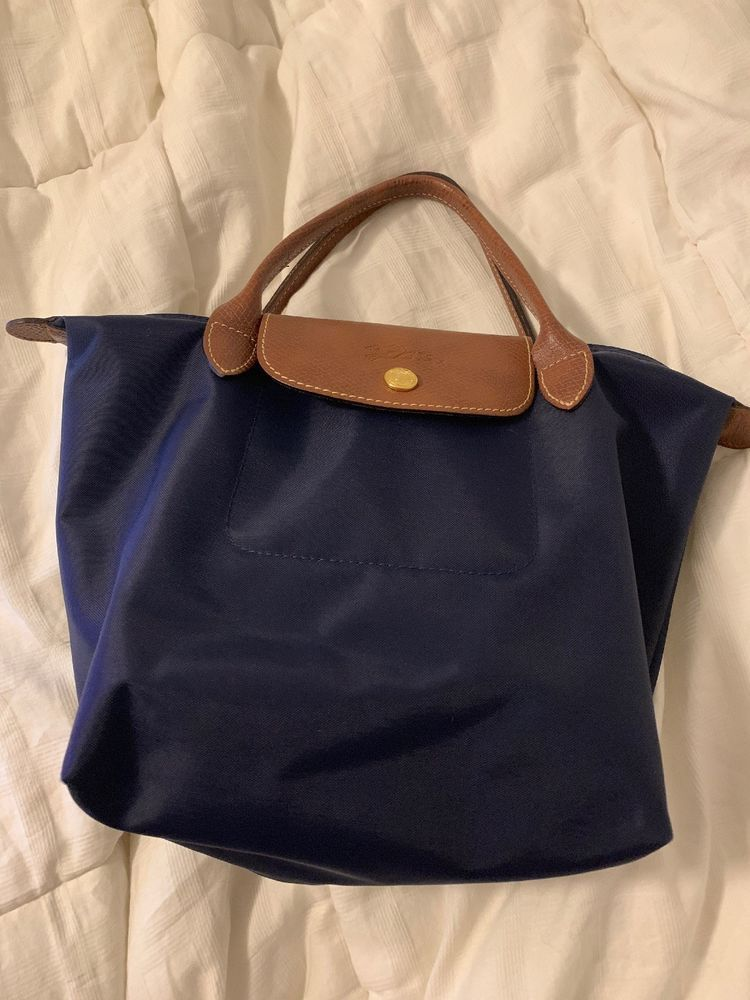 c85e1177e0a Longchamp Le Pliage Mini Bag #fashion #clothing #shoes #accessories  #womensbagshandbags (ebay link)