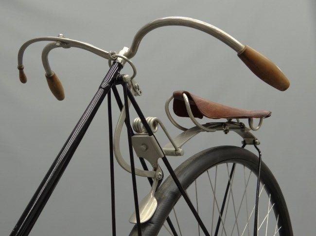 Bicicletas & etc.