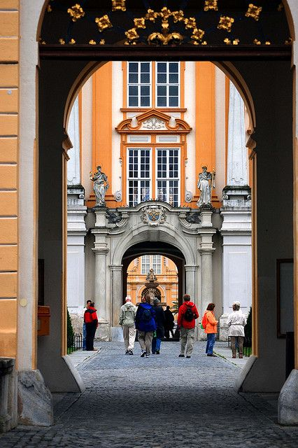 melk siegburg singles singlebörse  THE 15 BEST 10 Day Cruises to Melk (with Prices) on Cruise Critic.