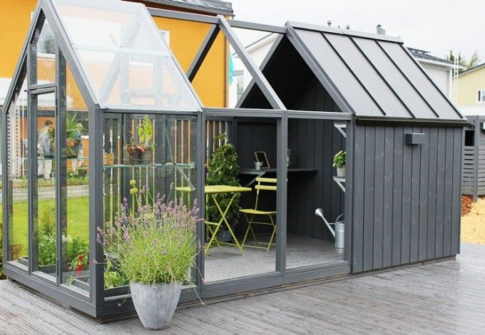greenhouse spira - Google-søk