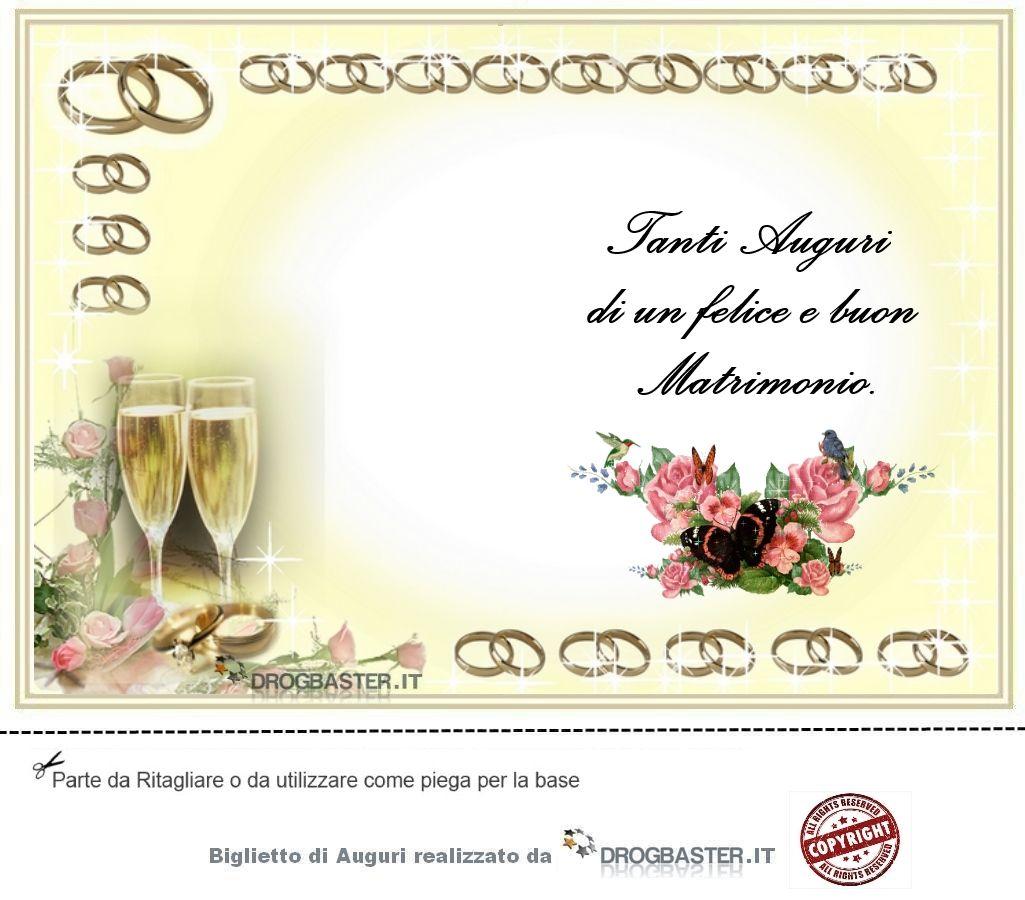 Auguri Matrimonio Yahoo : Auguri per i matrimonio cerca con google