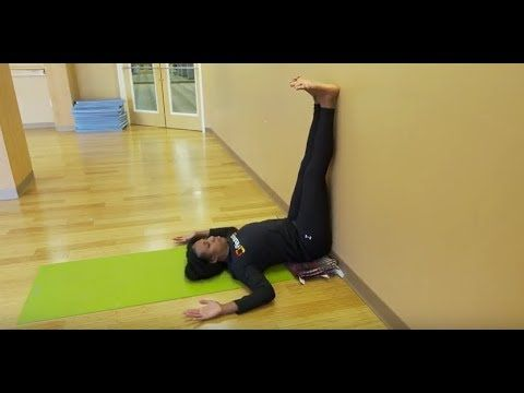 3 yoga poses for better sleep with images  yoga poses