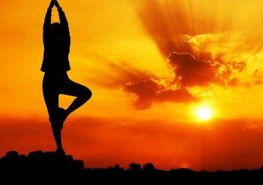 couponraja pinittowinit  yoga benefits surya