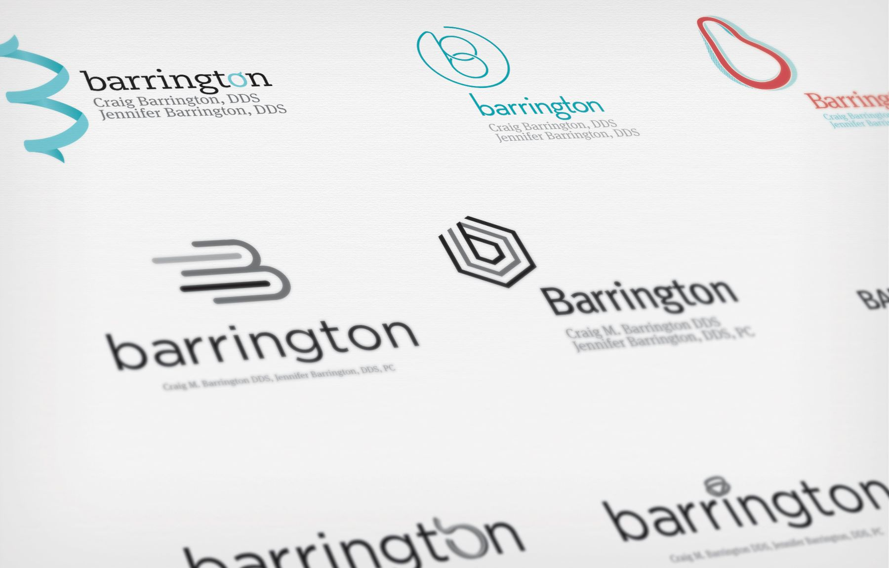 logo identity - Google Search   logo   Logos, Identity