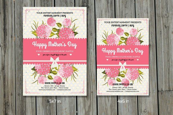 Small Fresh Mothers Day Poster Psd Free Download Pikbest Mothers Day Poster Mothers Day Drawings Mothers Day Advertising