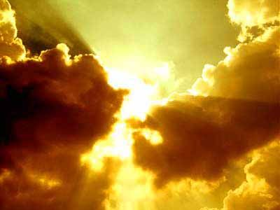 A Mais Coisas Entre O Ceu E A Terra Do Que Nossa Vao Filosofia