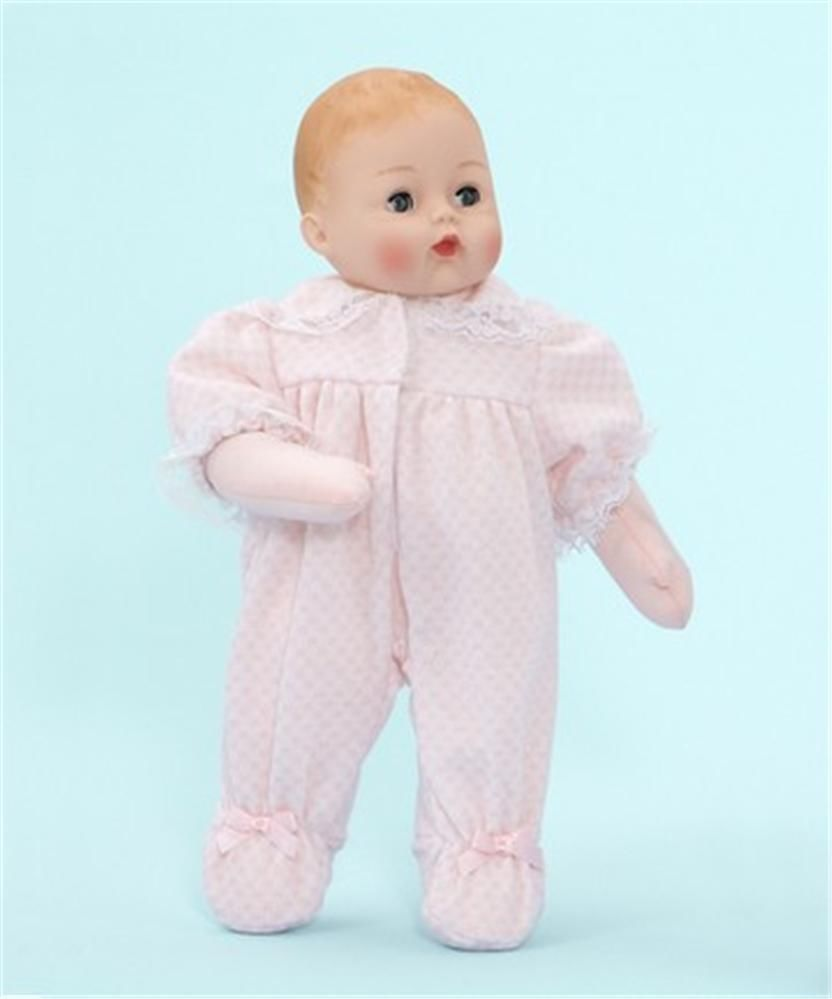 The Games Factory 2 Baby Dolls Alexander Dolls Madame