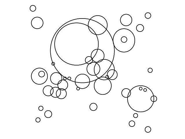 kandinsky para niños para pintar - Buscar con Google | Arte ...